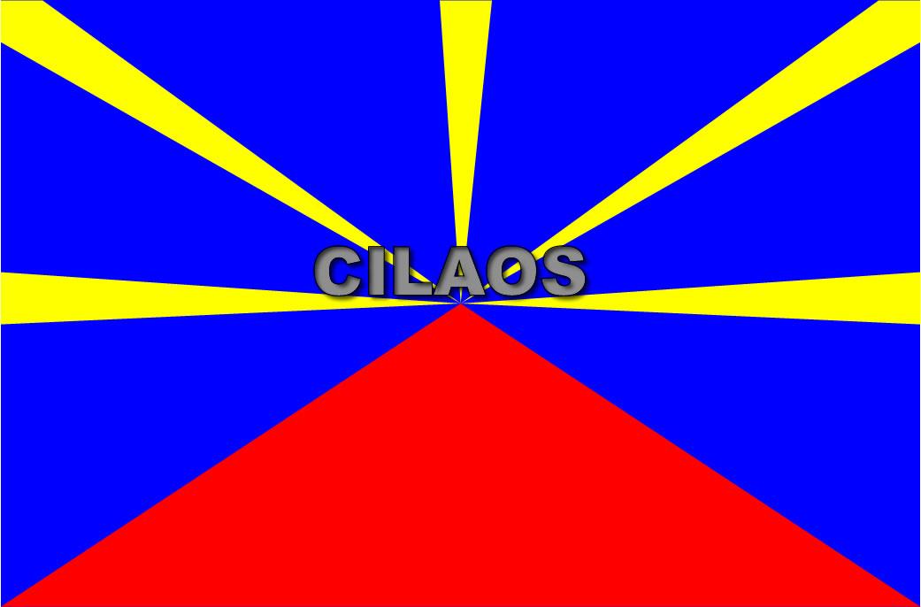 Cilaos Réunion 974