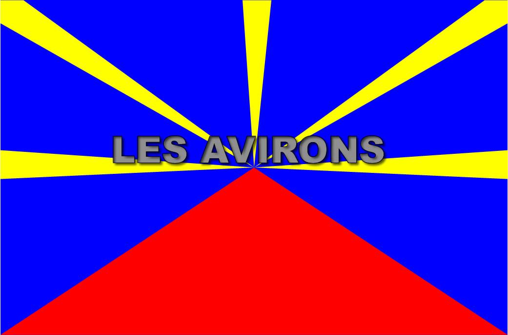 Les Avirons Réunion 974