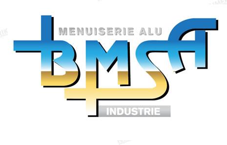 B.M.S.A.